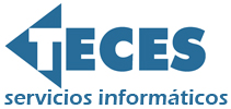 Teces – Servicios Informáticos